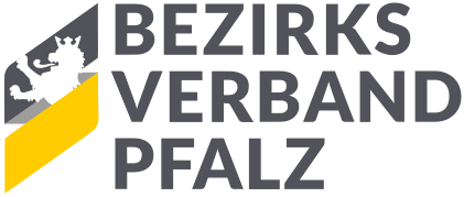 Logo Bezirksverband Pfalz