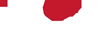 ITA Logo footer