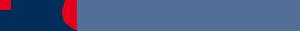 ITA – Kaiserslautern Logo