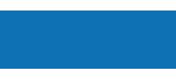 Logo Netzwerk Zukunftsforschung
